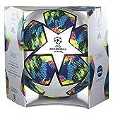 adidas - Balón De Fútbol UEFA Champions League Finale Official Match Ball 19