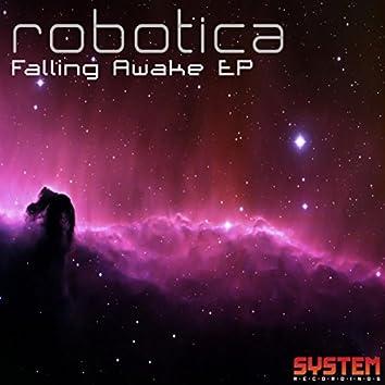 Falling Awake EP