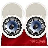 Polk Audio RC80i in-Ceiling Speaker