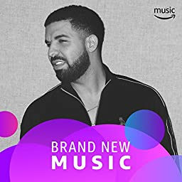 Amazon Music Unlimited - Stream millions of songs online now.