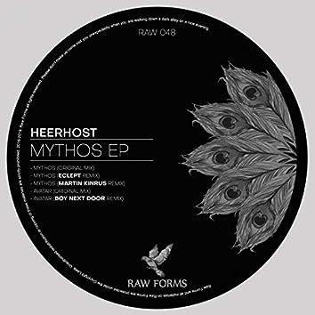 Mythos EP