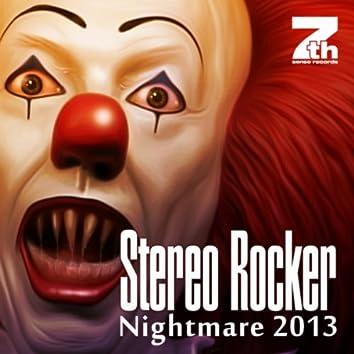 Nightmare 2013