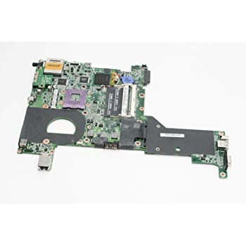 ACS COMPATIBLE with Dell Inspiron 11 3162 Intel Motherboard Replacement