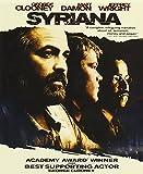 Syriana [USA] [HD DVD]