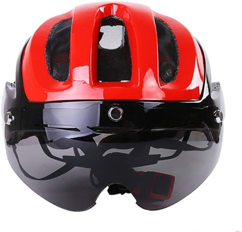 Motorcycle Helmet Cycling Helmet MTB Mountain Road Bike Helmet Bicycle Helmet Casco Speed Ciclismo Goggles Bicicleta Road Helmet