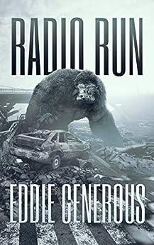 Radio Run by [Eddie Generous]