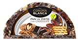 Pan De Dátil Con Chocolate 250 Gr