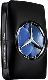 Mercedes-Benz Man Eau de Toilette 30Ml, Mercedes Benz, 30 Ml