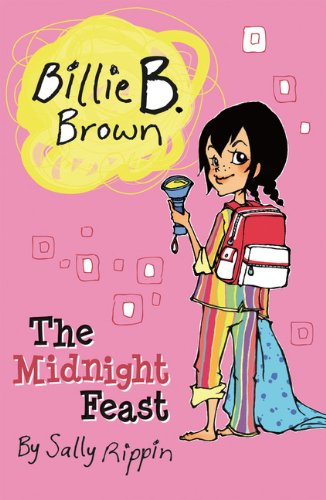 The Midnight Feast (Billie B. Brown)
