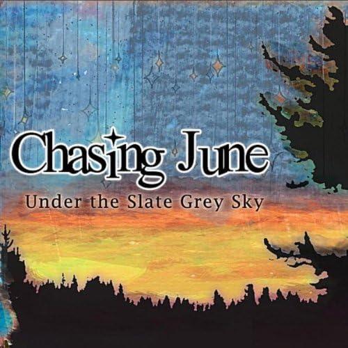 Chasing June