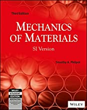 Mechanics Of Materials 3Rd Edition