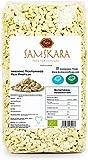 Proteína de Guisante granulada Texturizada | de cultivo Ecológico BIO | 100% Natural | carne vegetal vegano sin gluten sin soja (1)