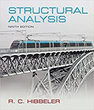 Best structural analysis by hibbeler 9th edition Reviews