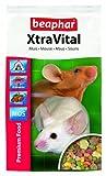 Feeding - Beaphar XtraVital Mouse Food 500g