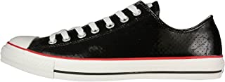 Chuck Taylor Patent Ox