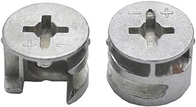 Best cam lock panel fasteners Reviews