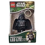 LEGO Star Wars - Portachiavi Torcia...