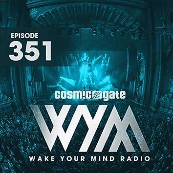 Wake Your Mind Radio - Best Of 2020 - Pt. 1