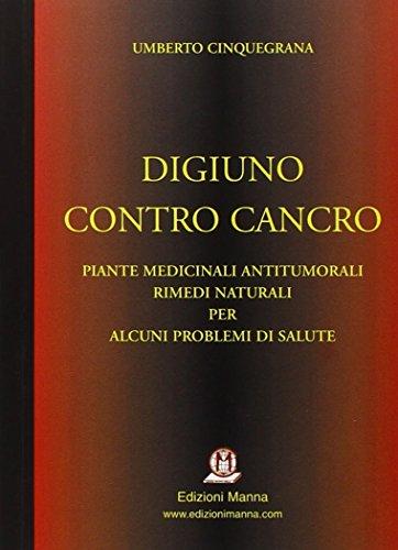 51JDos1UGoL - Cos'è la Medicina Erboristica?