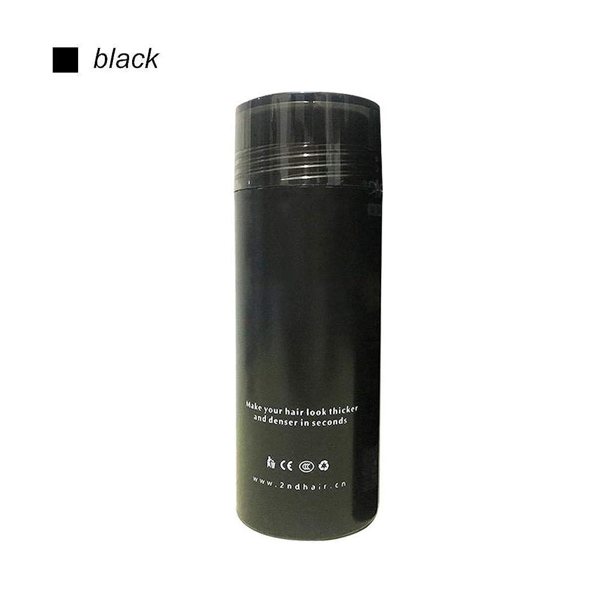 基準触覚ブロッサムSILUN パウダーレーベル 育毛液 高密度繊維成長ソリューション 天然ハーブ 化学成分なし ナノ切削技術 使いやすい