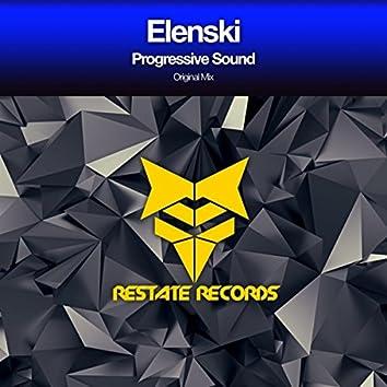 Progressive Sound