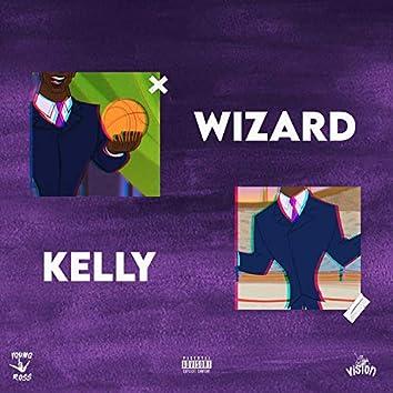 Wizard Kelly