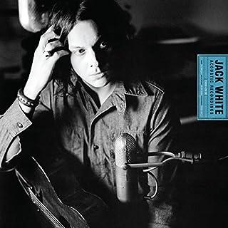 Jack White Acoustic Recordings 1998 - 2016 [2 LP]