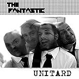 Unitard [Explicit]