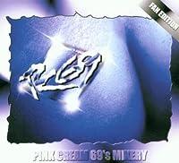 Pink Cream 69's Mixery