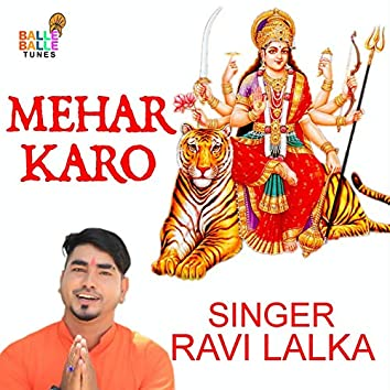 Mehar Karo