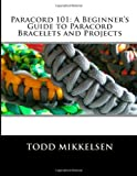 Check out 80 Uses for Paracord at http://survivallife.com/80-uses-for-paracord/