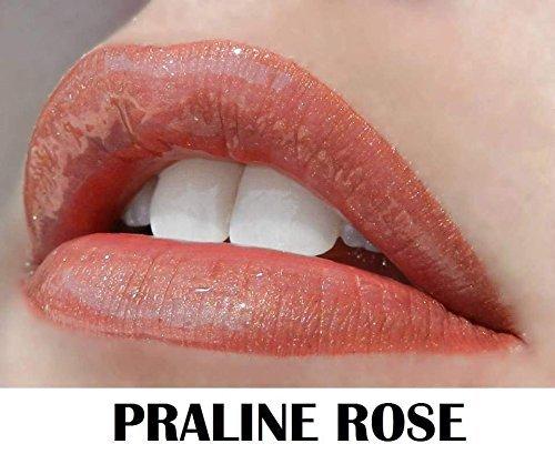 Praline Rose LipSense by SeneGence