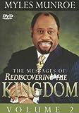 Rediscovering the Kingdom, Vol. 2
