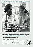Su Guia sobre los Planes Medicare para Necesidades Especiales (SNP en ingles)
