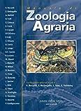 Manuale di zoologia agraria
