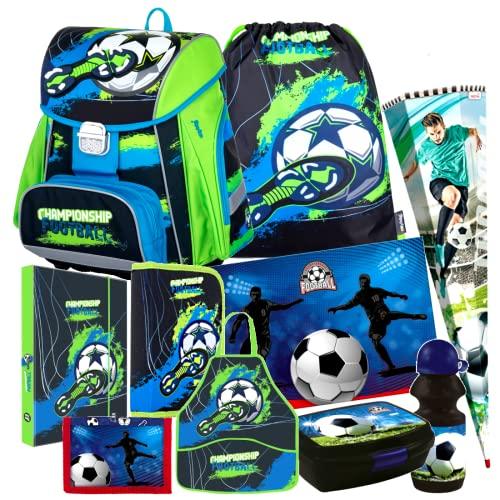 Kids4shop -  Fussball Football 10
