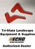 Echo Throttle Trigger #c450000070 17801048731 Gt-200; Gt-200ezr; Gt-200i