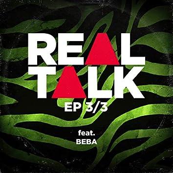 EP 3/3 (feat. Beba)