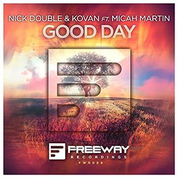 Good Day (Original Mix)