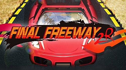 『Final Freeway 2R』の14枚目の画像