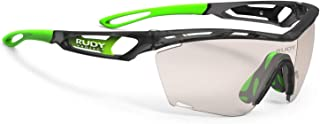 Tralyx Slim Sports Running and Cycling Sunglasses