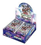 バトルスピリッツ コラボブースター 仮面ライダー 新世界への進化 ブースターパック [CB09] (BOX)