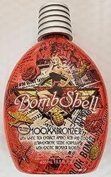 cheap Designer skins BombShell, 100XXBronzer, 13.5 oz bottle