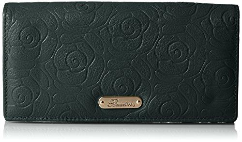 Buxton Women's Clutches & Evening Handbags