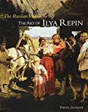 The russian vision - The art of Ilya Repin