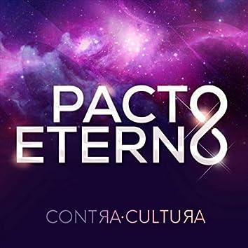 Pacto Eterno
