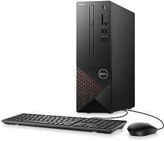 Computador Desktop Dell Vostro 3681-M20 10ª Geração Intel Core i5 8GB 1TB Windows 11