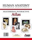 Zoom IMG-1 human anatomy atlas