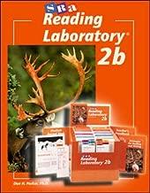 Basic Reading Laboratory 2b, Teacher's Set Includes Student Record Books - 5