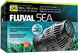 Fluval Sea CP2 Circulation Pump for...